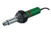 Hand Held Plastic Welder -- TRIAC S - LEISTER