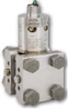HP/HPH 3000 High Static Differential Pressure Transmitter -- View Larger Image