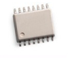 Isolated 15-bit A/D Converter -- HCPL-786J
