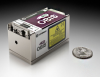 Coherent® High Performance OBIS® Laser Systems - OBIS 375nm LX 16mW Laser -- 87-453