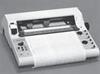 Vertical Recorder -- SCR 120E