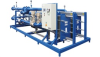 District Heating Units - Customized Solutions - Image