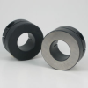 One Piece Steel Accu-Clamp™ Collars -- 1L106ACM-Image