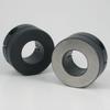 One Piece Steel Accu-Clamp™ Collars -- 1L008ACM - Image