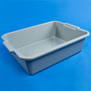 Chemical Resistant Storage Box -- 53193