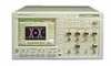 Bit Error Rate Tester (BERT) -- Keysight Agilent HP 86130A