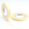 KD11-SH Series, Tape -- KD11-50MM