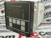 1/4 DIN DUAL DISPLAY CONTROLLER, 4-20 MA & RELAY, 4-20 MA, NONE, NONE, 115 VAC INPUT & RELAYS, 24 VDC TRANSMITTER POWER SUPPLY -- 8233001XP - Image