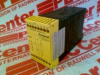 SAFETY RELAY DIN RAIL MOUNT -- FFSRS59392