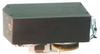 OEM Monochromators -- H1034B