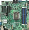 Intel® Server Board S1200V3RPL - Image
