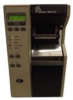 Thermal Transfer Printer -- Zebra 96XiIII