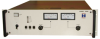 Rack Mount Power Supplies -- OL3000 Series