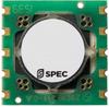 Gas Sensors -- 1684-1001-ND