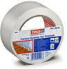 Premium Plastering Embossed Tape -- 4840 -- View Larger Image
