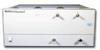 Vector Signal Analyzer -- 89430A