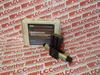 PARKER D3FLA31MCNWJ00 ( HYDRAULIC VALVE 24VDC 2:1RATIO ) -Image