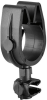 Cable Supports and Fasteners -- 1436-156-02153-ND -Image