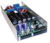 AC DC Converters -- CPFE1000FI12/P-ND -Image