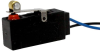 Snap Action, Limit Switches -- 2449-VM3SAGF1803L06-ND -Image