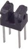 Optical Sensors - Photointerrupters - Slot Type - Transistor Output -- 425-1965-5-ND -Image