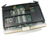 C437 ARINC-429 A/D, D/A and Digital I/O VME Board - Image