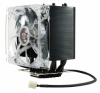 EVGA Superclock CPU Cooler -- 70701