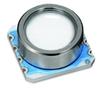 Miniature Variometer Module -- MS5803-30BA