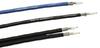 Gepco VDM250D 25AWG SDI / SVHS Dual Mini Coax Cable -- GEPVDM250D