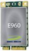 Expedite E960D 7.2/5.7 Mbps* HSPA -- PCI Express Mini Card/Embedded Module