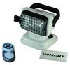 Golight Radioray GL-7901-F Wireless Remote Control FLOOD Light - Magnetic Base - Spot/Flood Combo -- GL-7901-F-M