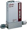 640A Pressure Controller -- 640A