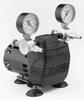 Gast* Corrosion Resistant Vacuum Pump/Compressor -- sc-01-092-28