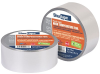 High Temperature Flue Tape; Silicone Adhesive -- AF 600