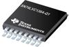 SN74LVC138A-Q1 Automotive Catalog 3-Line To 8-Line decoder/Demultiplexer -- SN74LVC138AQDRG4Q1 -Image