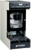 Automatic Cold-Cranking Simulator -- CCS-2100