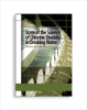 State of the Science of Chlorine Dioxide in Drinking Water -- 91248