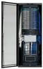 Cabinets : Preconfigured Cabinets -- CQ7010F4