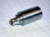 Integrated Piezoelectric Accelerometers -- 947M6