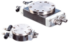 Series RF Low Profile Pneumatic Rotary Actuator - Image
