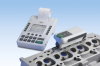 Mobile Roughness Measuring Instrument - MarSurf -- M 300 - Image