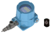Explosion Proof Area Hydrogen Monitor -- HY-ALERTA™ 2620 - Image