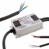 LED Drivers -- 1866-5583-ND -Image