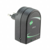Gateways, Routers -- 602-1490-ND -Image