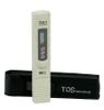 Pocket TDS Handheld Meter with Case -- 273001