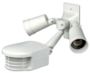 Outdoor Occupancy Sensor -- RS110-1FW