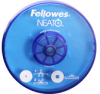 Fellowes Neato Label Applicator - Blue