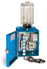 PurgeX® Infrared Sensing Lubrication System -- YB4147 Series