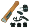 Intrinsically Safe LED Trouble Light w/ Hanging Hook - Spot & Flood - Rechargeable 18 Hour Runtime -- EXPRL-96