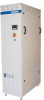 Deionized Water Heater 100kW (Q Series) - Image